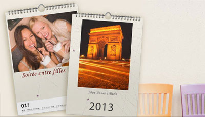 calendriers photos muraux ComBoost