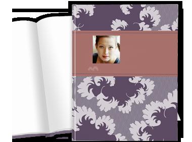 papier a4 autocollant papier 4 autocollant sur enperdresonlapin. Black Bedroom Furniture Sets. Home Design Ideas