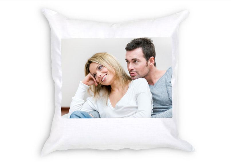 housse de coussin personnaliser sur comboost housse avec fermeture clair. Black Bedroom Furniture Sets. Home Design Ideas