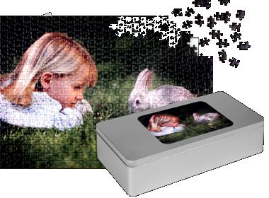 puzzle xxl personnalis avec photo site cadeau photo. Black Bedroom Furniture Sets. Home Design Ideas