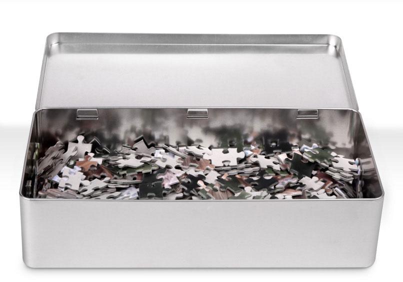 puzzle xxl personnalis avec photo site cadeau photo pour cr er un puzzle en ligne. Black Bedroom Furniture Sets. Home Design Ideas