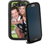 coque samsung galawy S3 avec photo
