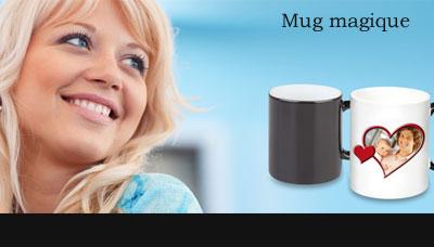 mug photo commander en ligne personnalis avec photo sur diff rents mod les de mugs et tasses. Black Bedroom Furniture Sets. Home Design Ideas