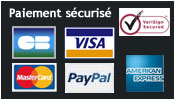paiement securise developpement photo