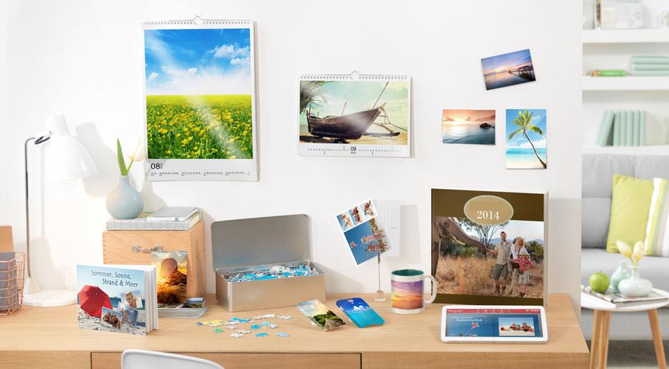 logiciel de cr ation de livre photo et de commande de tirages cartes calendriers. Black Bedroom Furniture Sets. Home Design Ideas