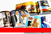 promo livre photo