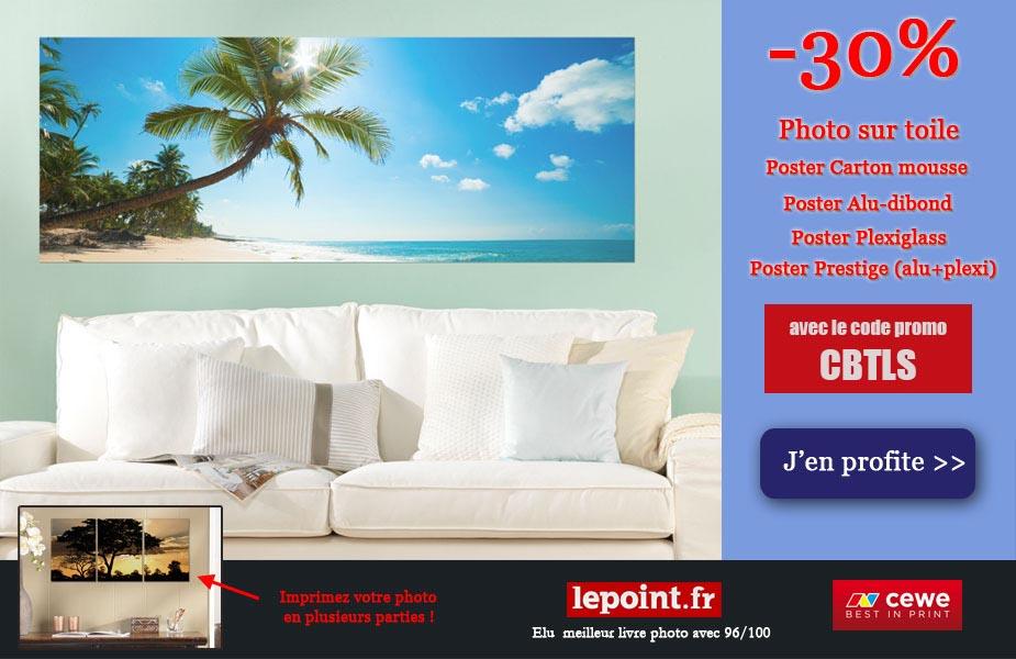 code promo poster photo sur comboost photo choix de poster xxl de qualit. Black Bedroom Furniture Sets. Home Design Ideas