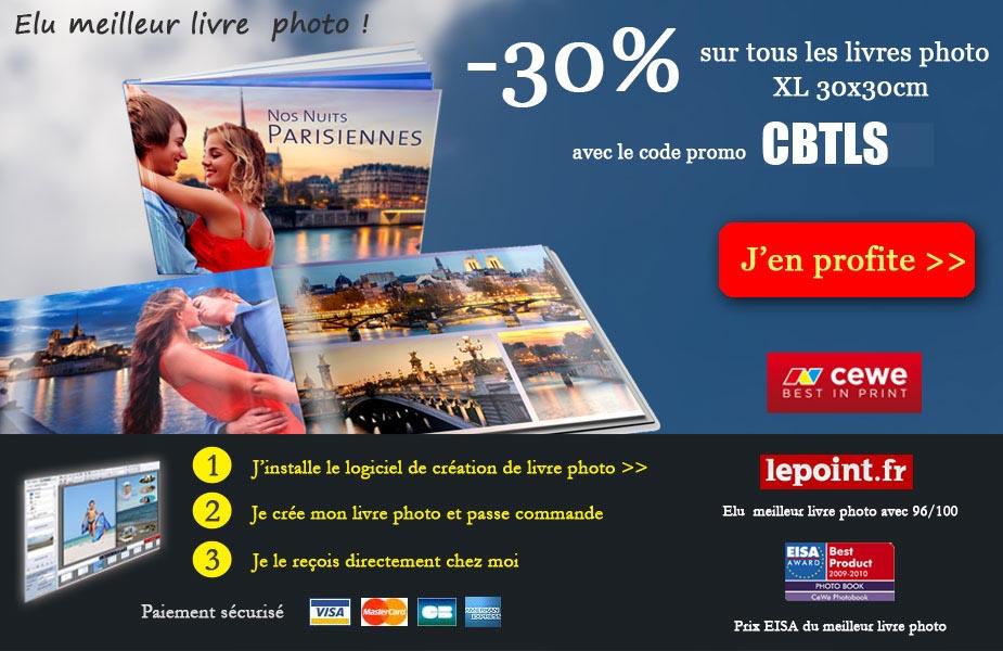 Code Promo Livre Photo Xl Lalbum Photo Carré Grand Format