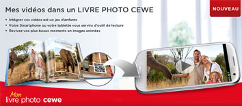 livre photo video
