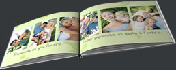 livre photo ComBoost