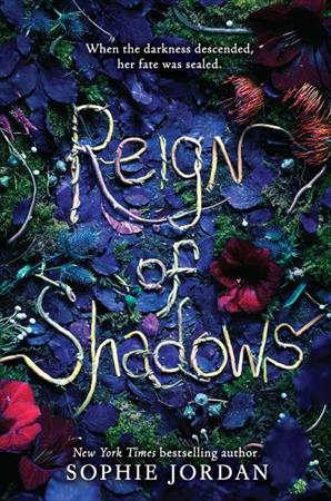 Photo: Reign of Shadows