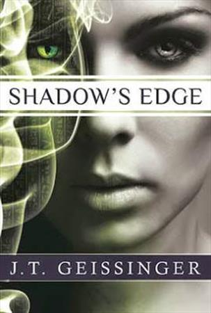 Photo: Shadow's Edge