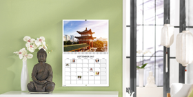 calendrier photo ComBoost