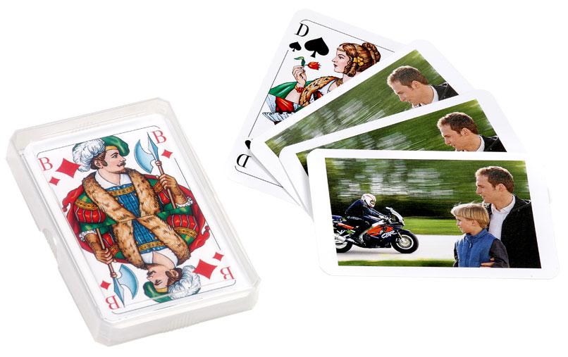 Jeux de cartes de poker a personnaliser casino 1995 movie online free