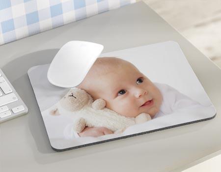 jeux photo imprim s personnalis cr er en ligne sur comboost le site de cr ation de cadeaux. Black Bedroom Furniture Sets. Home Design Ideas