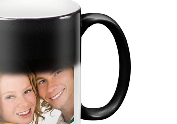 mug photo panorama personnalisé ComBoost