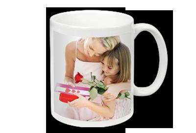 mug photo personnalis commander en ligne pour droitier. Black Bedroom Furniture Sets. Home Design Ideas