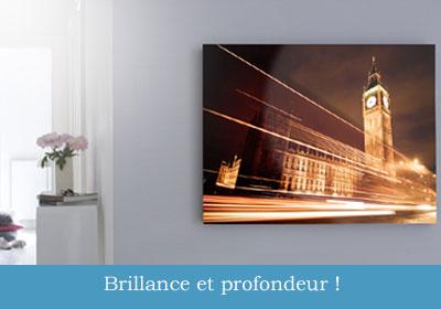 poster photo sous plexi commande de poster photo sous plexiglass de haute qualit. Black Bedroom Furniture Sets. Home Design Ideas