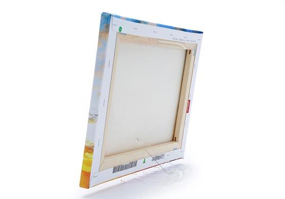 photo sur toile avec ou sans cadre commande de tableau sur toile comboost dans diff rents formats. Black Bedroom Furniture Sets. Home Design Ideas